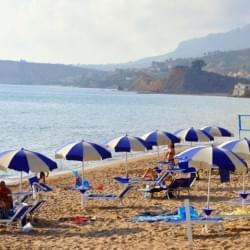 Makauda Beach Residence